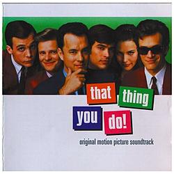 すべてをあなたに オリジナル・サウンドトラック CD