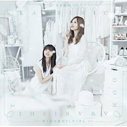 乃木坂46 / 22ndシングル「帰り道は遠回りしたくなる」TYPE-B Blu-ray付 CD