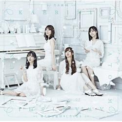 乃木坂46 / 22ndシングル「帰り道は遠回りしたくなる」TYPE-C Blu-ray付 CD