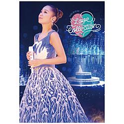 西野カナ / Kana Nishino Love Collection Live 2019 通常盤 DVD