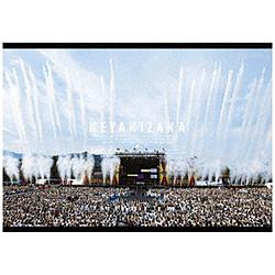 欅坂46 / 欅共和国2018 通常盤 DVD