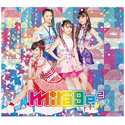 mirage2 / ドキドキ初回生産限定盤DVD付 CD