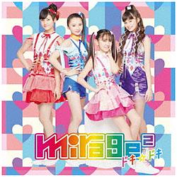 mirage2 / ドキドキ通常盤 CD