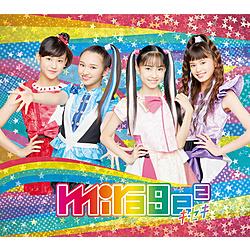 mirage2 / キセキ初回生産限定盤DVD付 CD