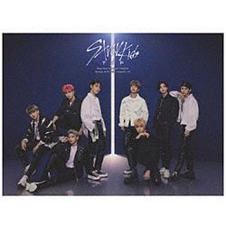 Stray Kids/ TOP -Japanese ver.- 初回生産限定盤A
