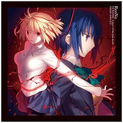 ソニーミュージックマーケティング ReoNa/ 月姫 -A piece of blue glass moon- THEME SONG E.P. 完全数量生産限定盤