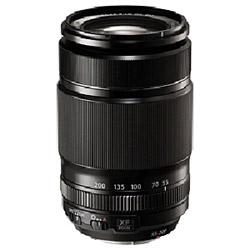 カメラレンズ XF55-200mmF3.5-4.8 R LM OIS【FUJIFILM Xマウント】