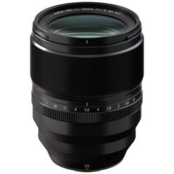 カメラレンズ XF50mmF1.0 R WR FUJINON(フジノン)    [FUJIFILM X /単焦点レンズ]