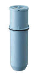 調理浄水器用軟水カートリッジ TK-CS30C2