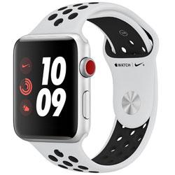 Series3 Nike+ GPS+Cellular