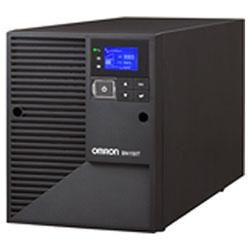 オムロン UPS 無停電電源装置 BN100T [1000VA/900W]