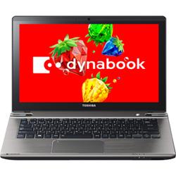 PT642T6HSMB(DynaBook T642/T6HB )