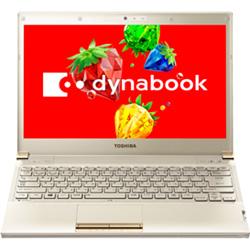 PR73239HASK(DynaBook R732/39HK )