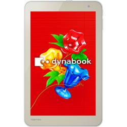 dynabook Tab S38/23M [Windowsタブレット・Office付き] PS38-23MNXG (2014年モデル・サテンゴールド)