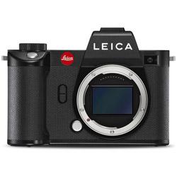 10854 Leica SL2 ボディ フルサイズミラーレス一眼