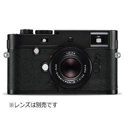 Typ 246 レンジファインダーデジタルカメラ   [ボディ単体]
