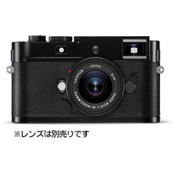 Typ 262 レンジファインダーデジタルカメラ   [ボディ単体]