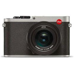 コンパクトデジタルカメラ ライカQ チタングレー Typ116 チタングレー