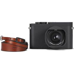 コンパクトデジタルカメラ ライカQ-P ブラック