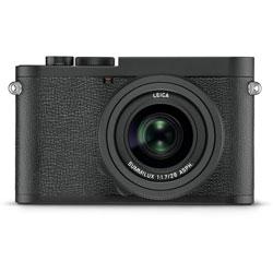 コンパクトデジタルカメラ ライカQ2モノクローム(ライカ キュー ツー)  19055