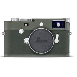 20015 Leica M10-P サファリ