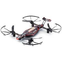 DRONE RACER ZEPHYR フォースブラック レディセット 20572BK ドローンレーサー ゼファー