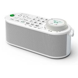 テレビ用スピーカー SRS-LSR100  [防滴]