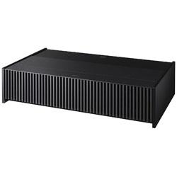超短焦点ホームプロジェクター VPL-VZ1000   VPL-VZ1000