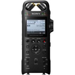 リニアPCMレコーダー   PCM-D10 [16GB /Bluetooth対応 /ハイレゾ対応]