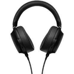 ソニー(SONY) ステレオヘッドホン MDR-Z7M2