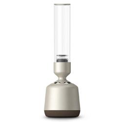 SONY(ソニー) グラスサウンドスピーカー LSPX-S2 [ハイレゾ対応 /Bluetooth対応 /Wi-Fi対応]