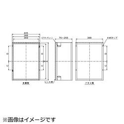 吸込パネル用キャンバス KSA25L160