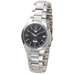セイコー SEIKO メンズ 腕時計 SNK623K1 セイコー5 ファイブ オートマティック