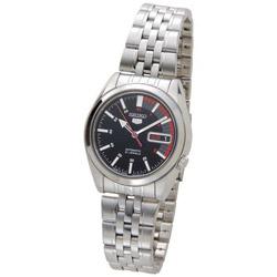 SEIKO セイコー ファイブ SEIKO5 メンズ 腕時計 SNK375J1 自動巻き