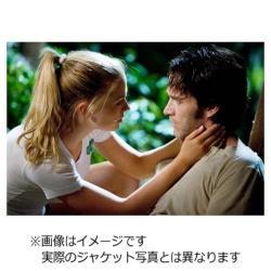 トゥルーブラッド<ファースト>セット1 【DVD】   [DVD]