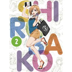 SHIROBAKO Blu-ray プレミアムBOX vol.2 初回仕様版 【ブルーレイ ソフト】    [ブルーレイ]