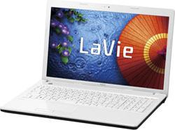 PC-LE150M2W(LAVIE E LE150/M2W)