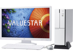 VALUESTAR L VL750/MSW PC-VL750MSW