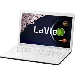 PC-LE150R1W(LAVIE E LE150/R1W)