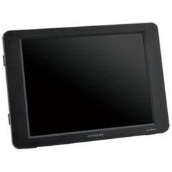 8型 液晶モニター LCD-8000U2B