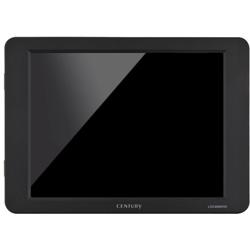 8インチHDMIマルチモニター plus one HDMI (ブラック) LCD-8000VH2B