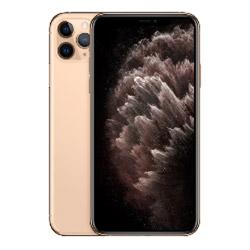 iPhone11 Pro Max 512GB ゴールド MWHQ2J/A SoftBank