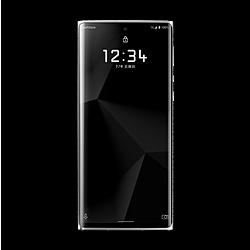 Leitz Phone 1 LS