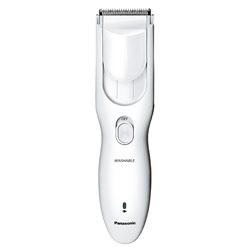 パナソニック(Panasonic) 【在庫限り】 ER-GF40-W バリカン カットモード 白 [交流充電式 /国内専用]