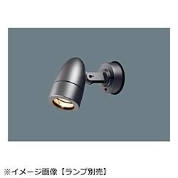 天井直付型・壁直付型 LEDアウトドアスポット 防雨型【ランプ別売】 NNN01670H