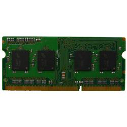 PC3L-12800/DDR3L SDRAM (204ピン SO-DIMM)RAMモジュール (4GB) CF-BAF04GU