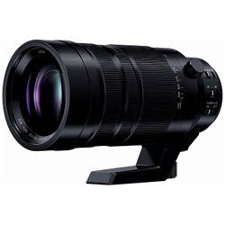【クリックで詳細表示】LEICA DG VARIO-ELMAR 100-400mm/F4.0-6.3 ASPH./POWER O.I.S. H-RS100400 (マイクロフォーサーズ)