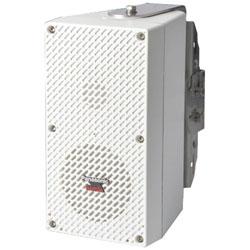 全天候型スピーカー RAMSA (2ウェイコンパクトタイプ) WS-LB301 【受発注・受注生産商品】