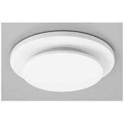 デコルミナLED電球用装飾パネルダウンライト用 間接光 LCX009W