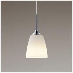 LED電球ペンダントライト (446lm) HH-SB0060L 電球色